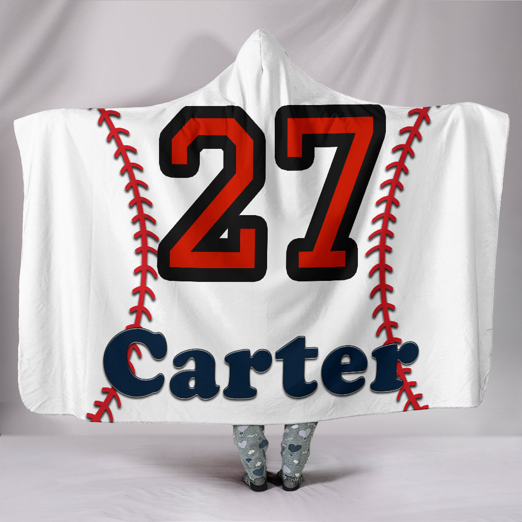 draft personalized hooded blanket 5577_2
