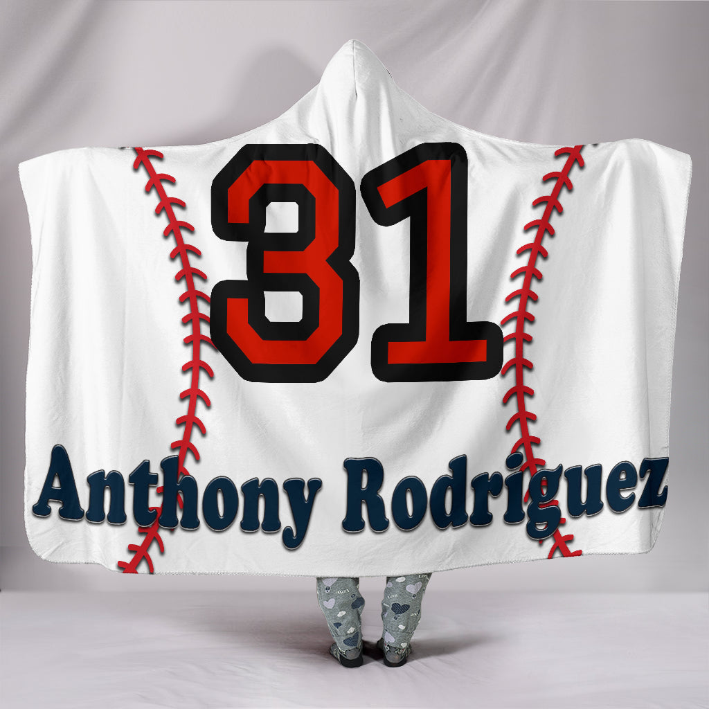 draft personalized hooded blanket 6953_1