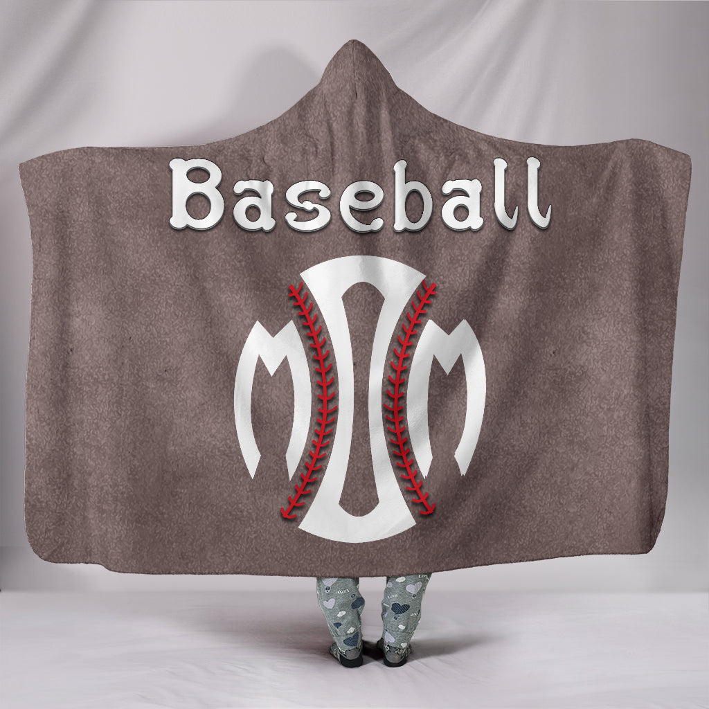 draft personalized hooded blanket 5870_3