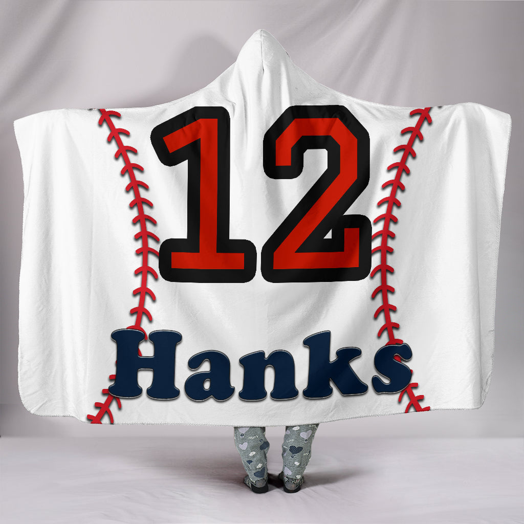 draft personalized hooded blanket 5870_1