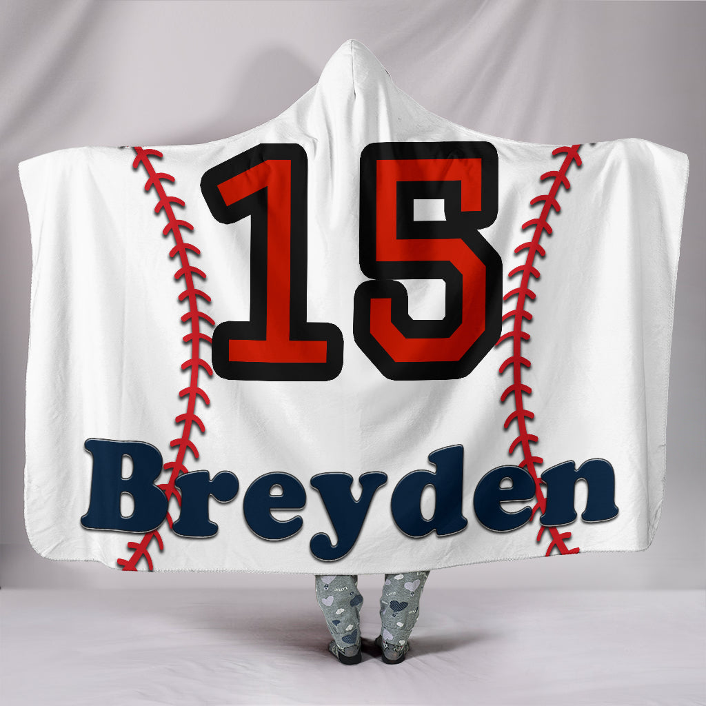 draft personalized hooded blanket 5534_2