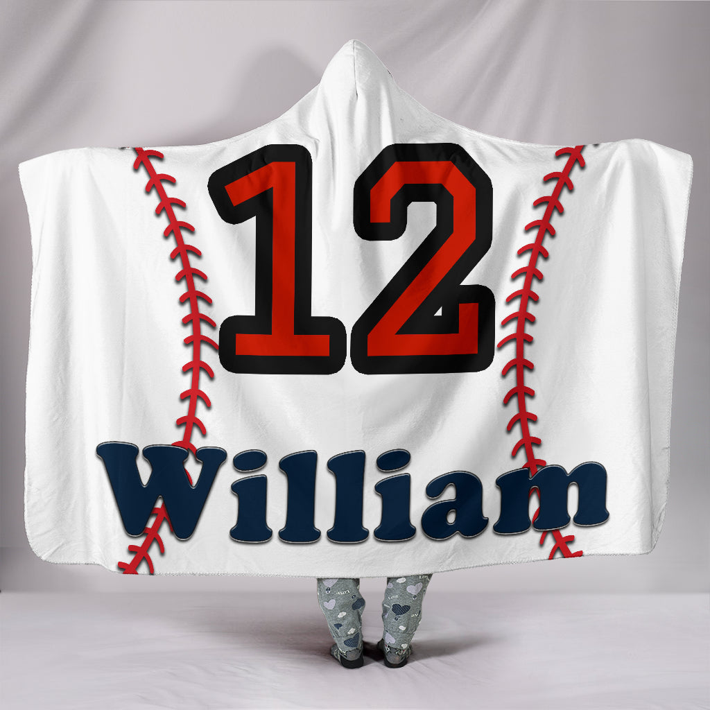 draft personalized hooded blanket 5562_2