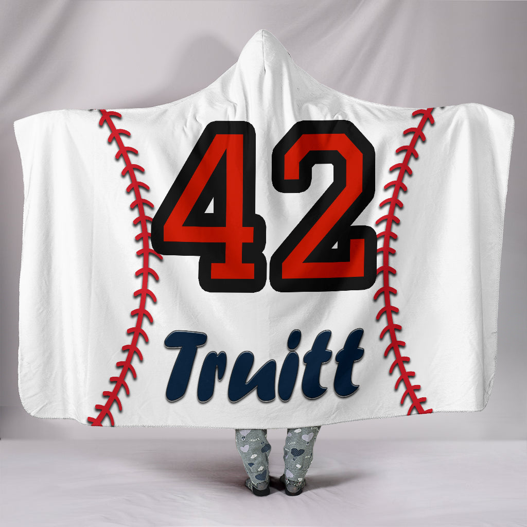 draft personalized hooded blanket 4405_4