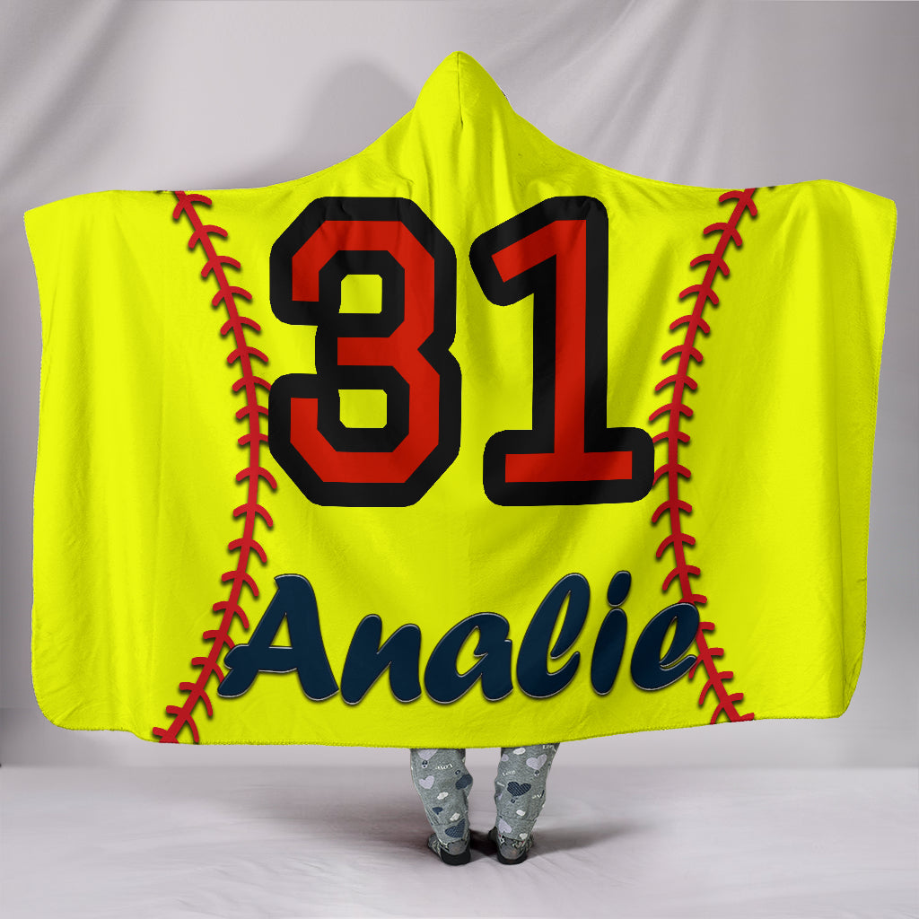 draft personalized hooded blanket 5101_2
