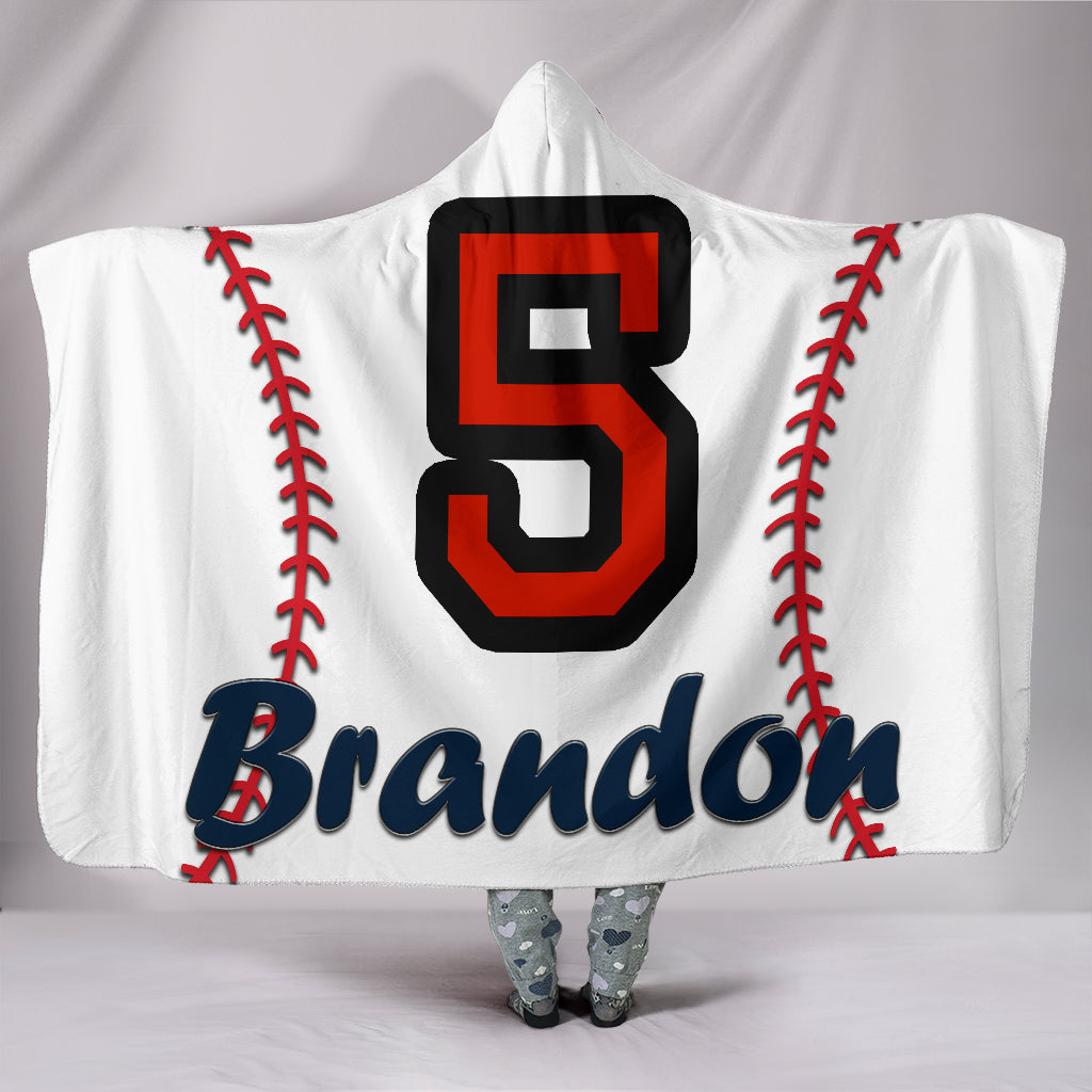 draft personalized hooded blanket 4597_1