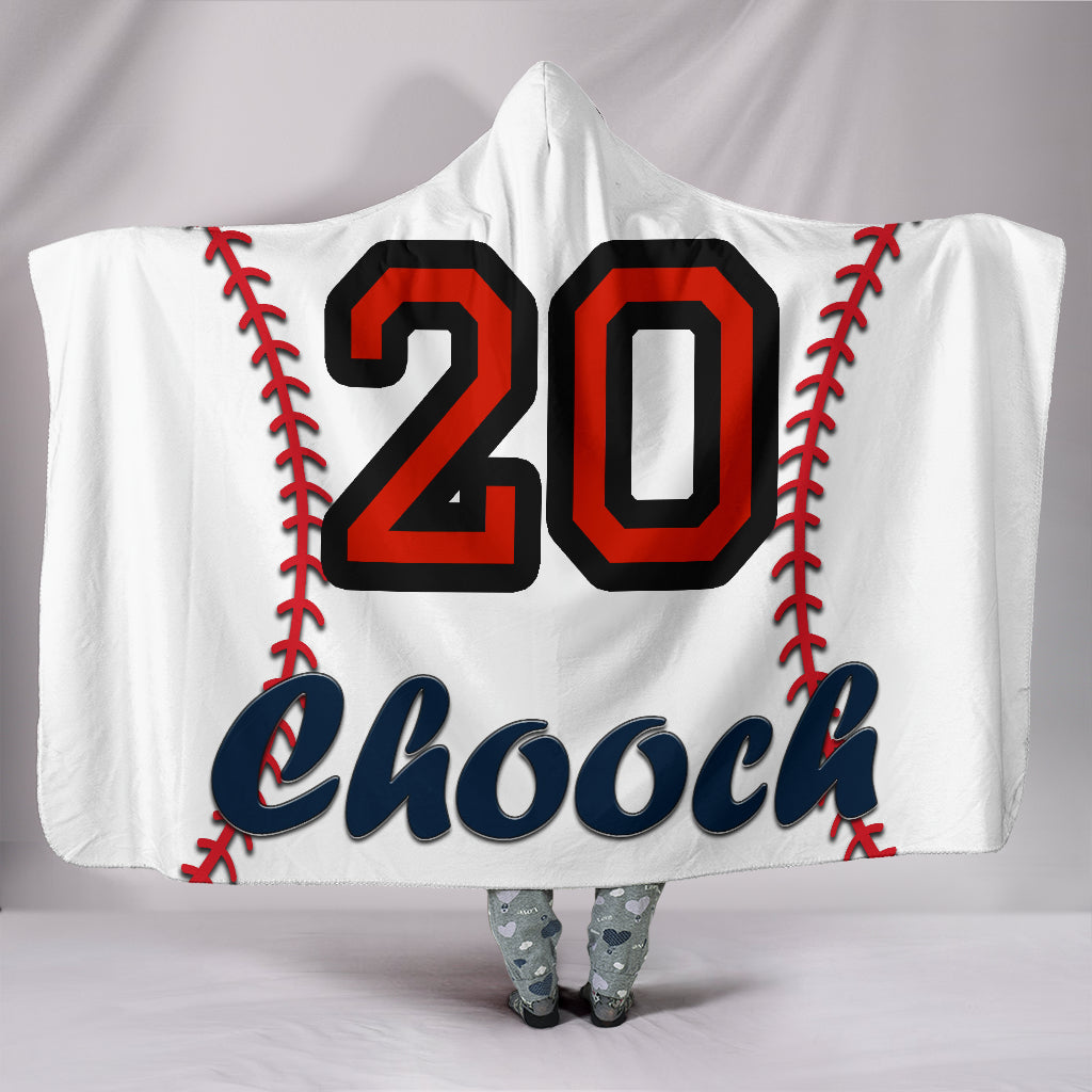 draft personalized hooded blanket 4597_2