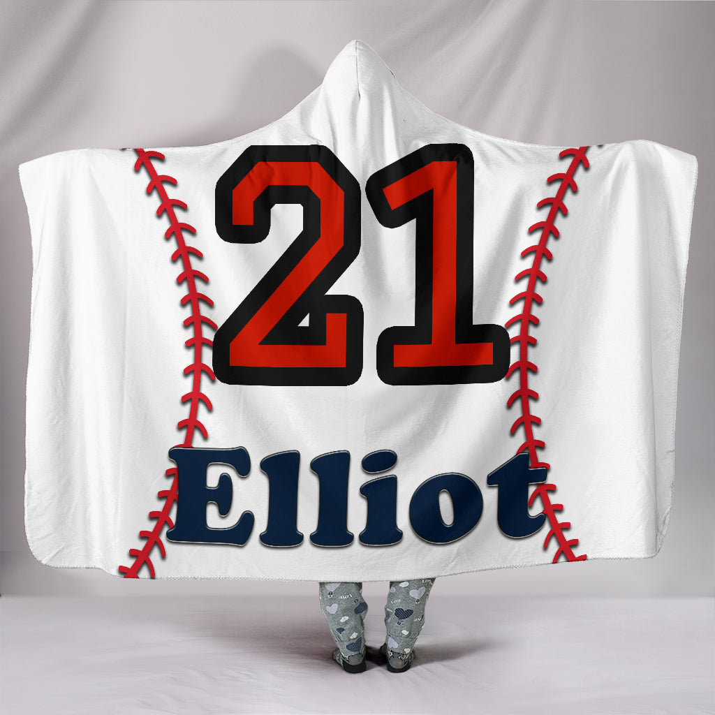draft personalized hooded blanket 5787_2
