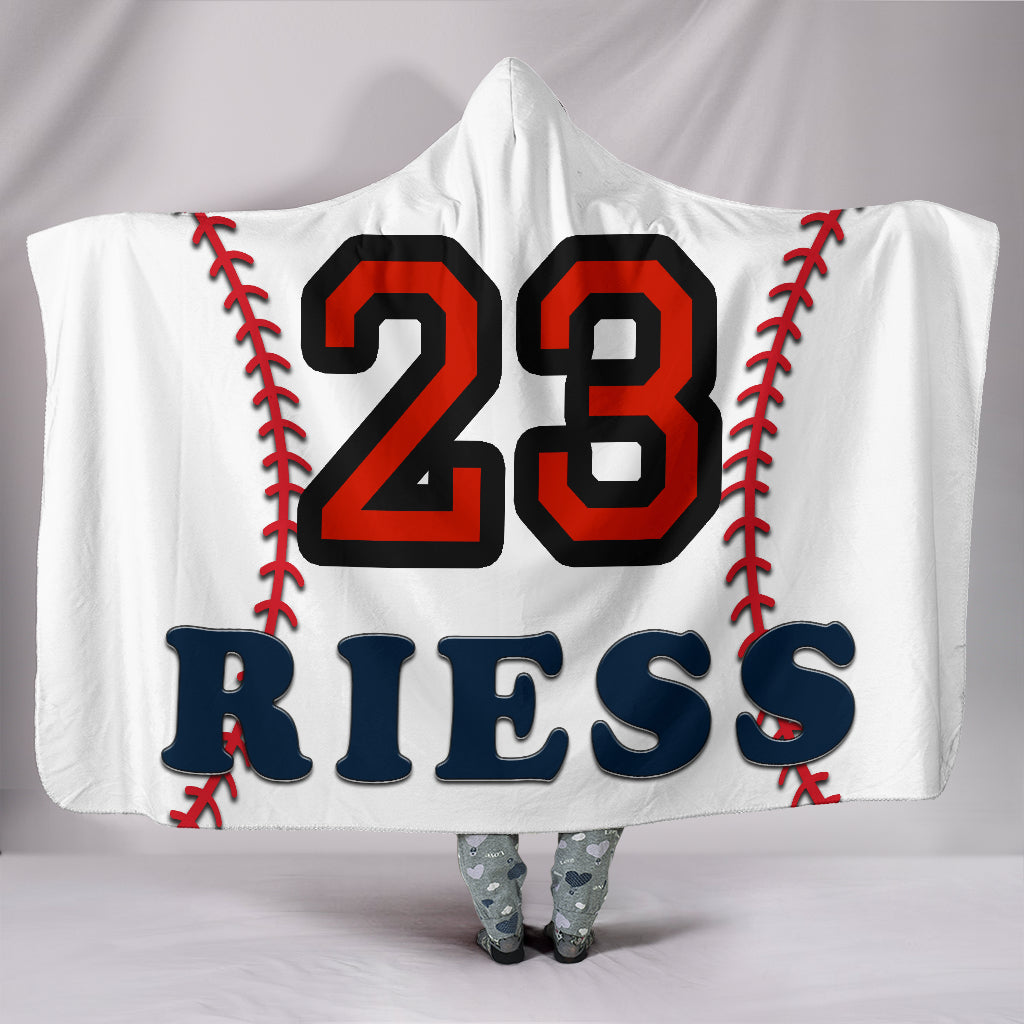 draft personalized hooded blanket 4353_1