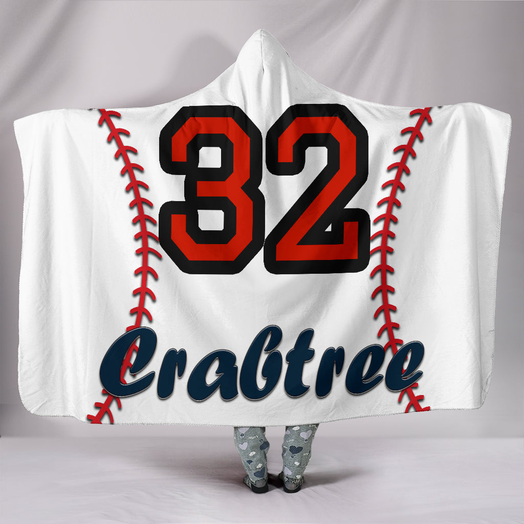 draft personalized hooded blanket 4951_1