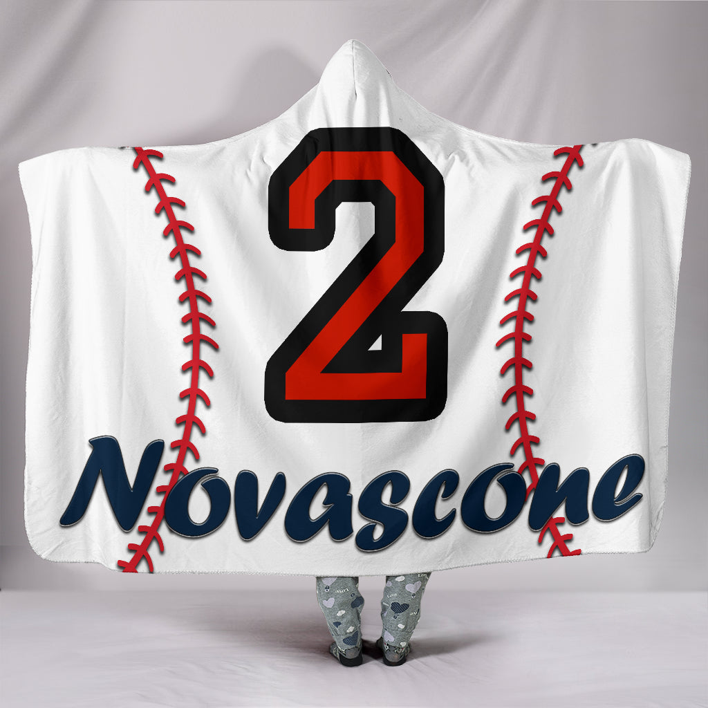 draft personalized hooded blanket 4249_2