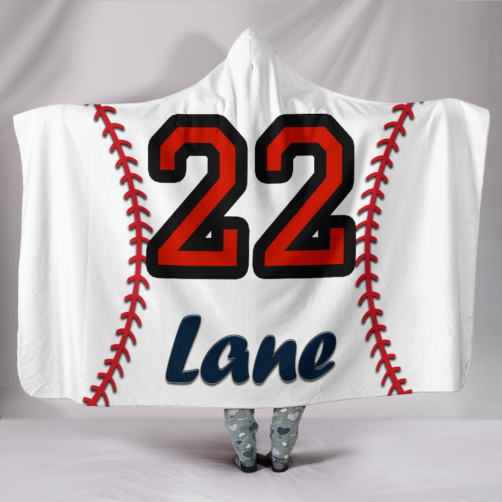 draft personalized hooded blanket 4476_2