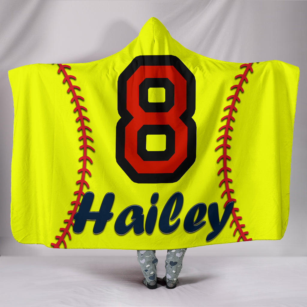 draft personalized hooded blanket 4369_2