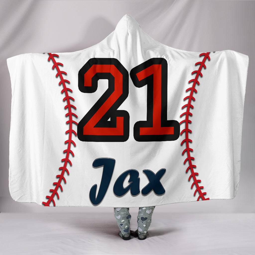 draft personalized hooded blanket 4754_1
