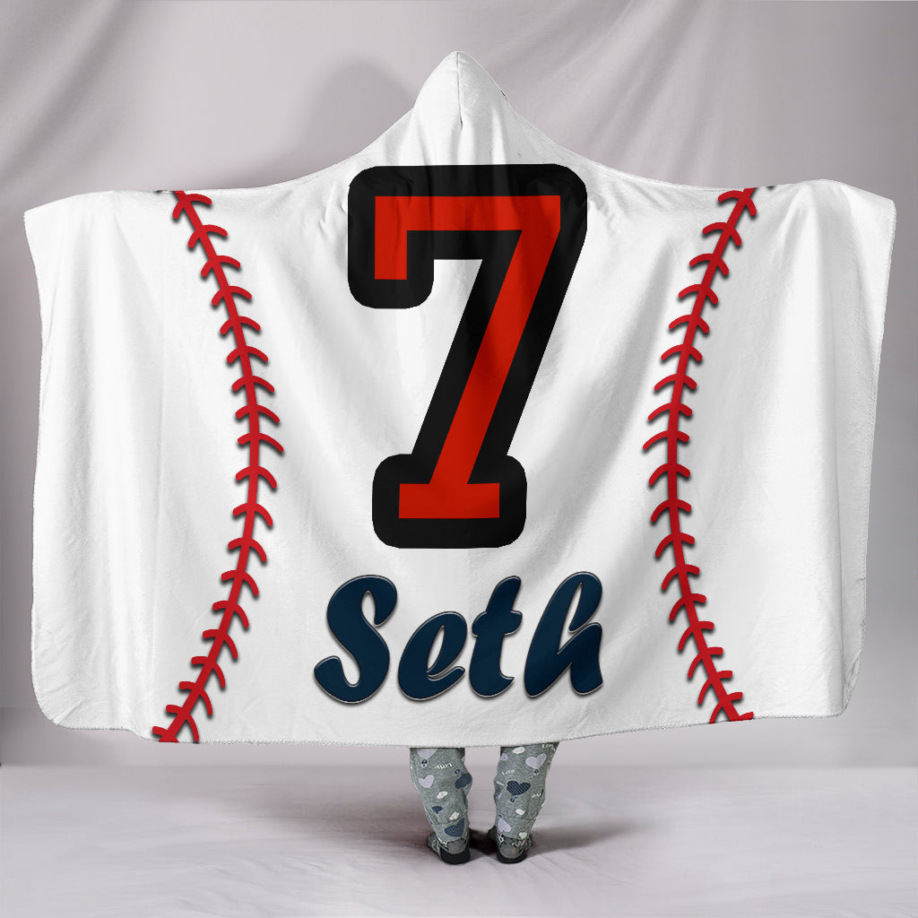 draft personalized hooded blanket 5204_1