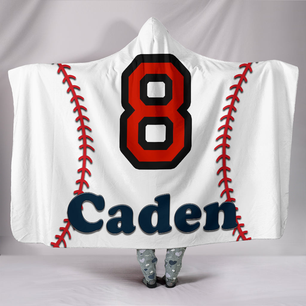draft personalized hooded blanket 6690_2