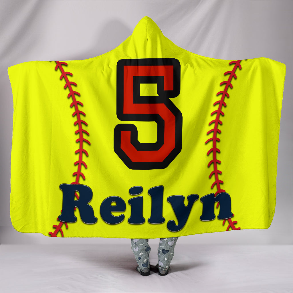 draft personalized hooded blanket 5567_1