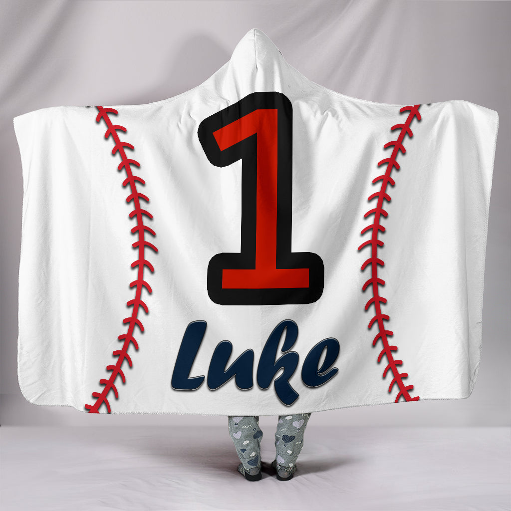 draft personalized hooded blanket 4476_1