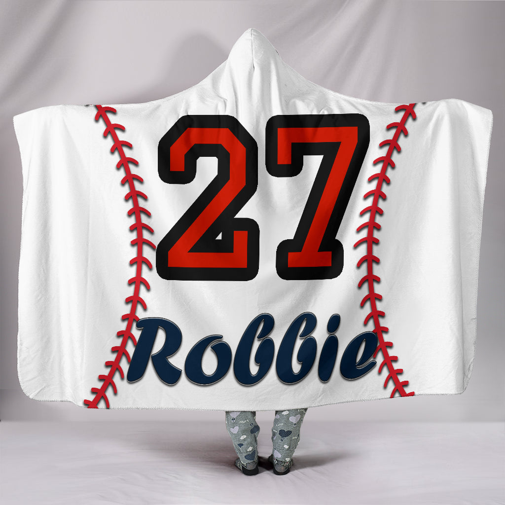 draft personalized hooded blanket 4485_1