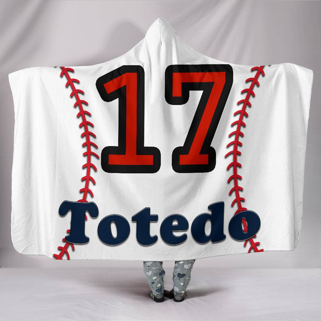 draft personalized hooded blanket 6332_1