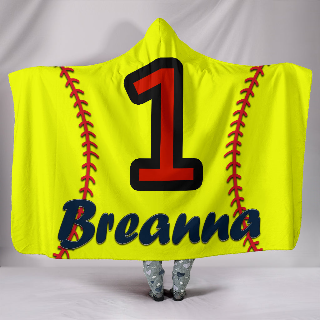 draft personalized hooded blanket 4369_1