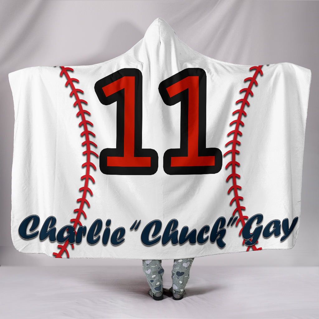 draft personalized hooded blanket 4610_1
