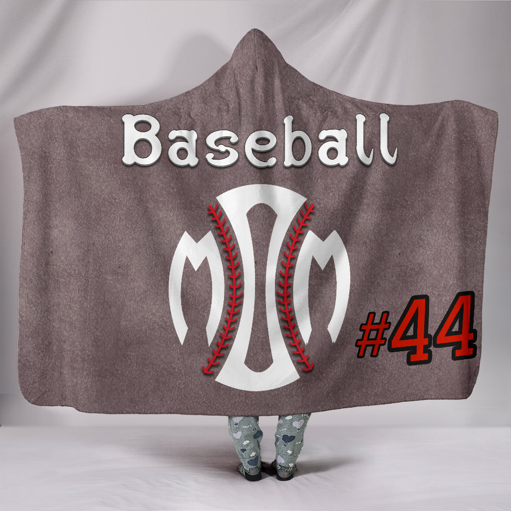 draft personalized hooded blanket 4350_4352