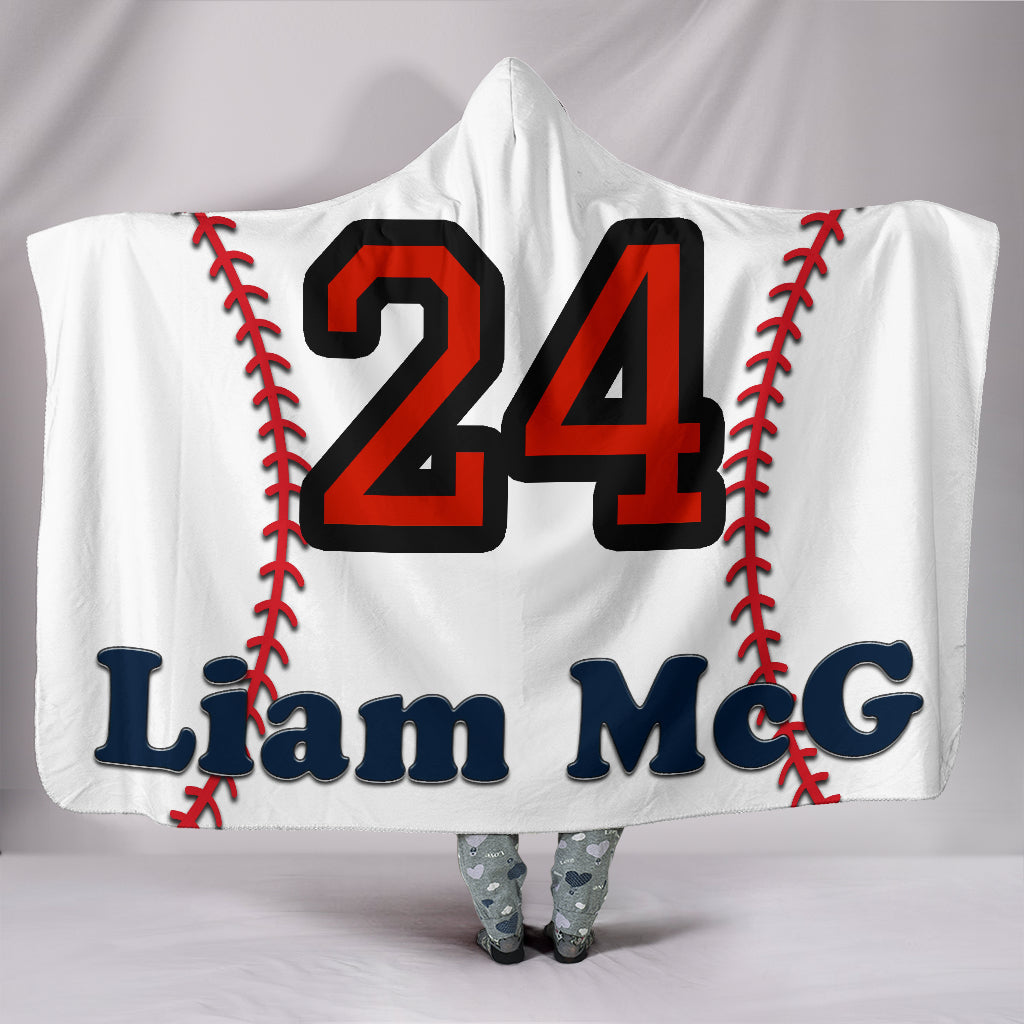 draft personalized hooded blanket 5882_2