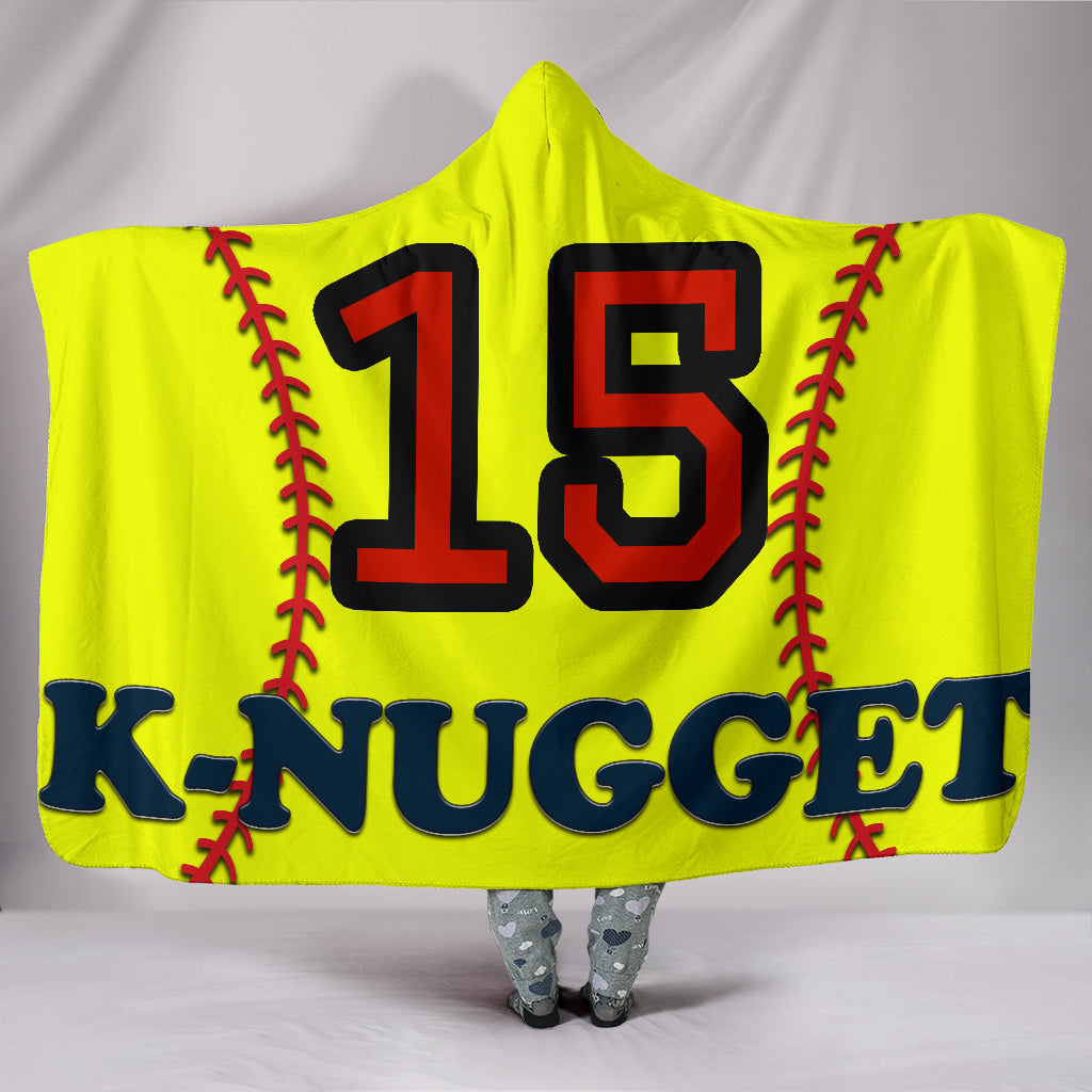 draft personalized hooded blanket 4794_3