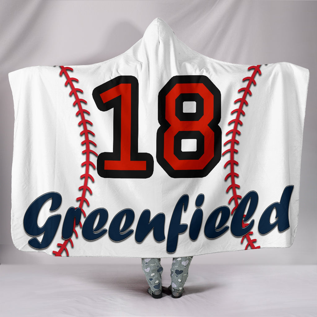 draft personalized hooded blanket 4516_3