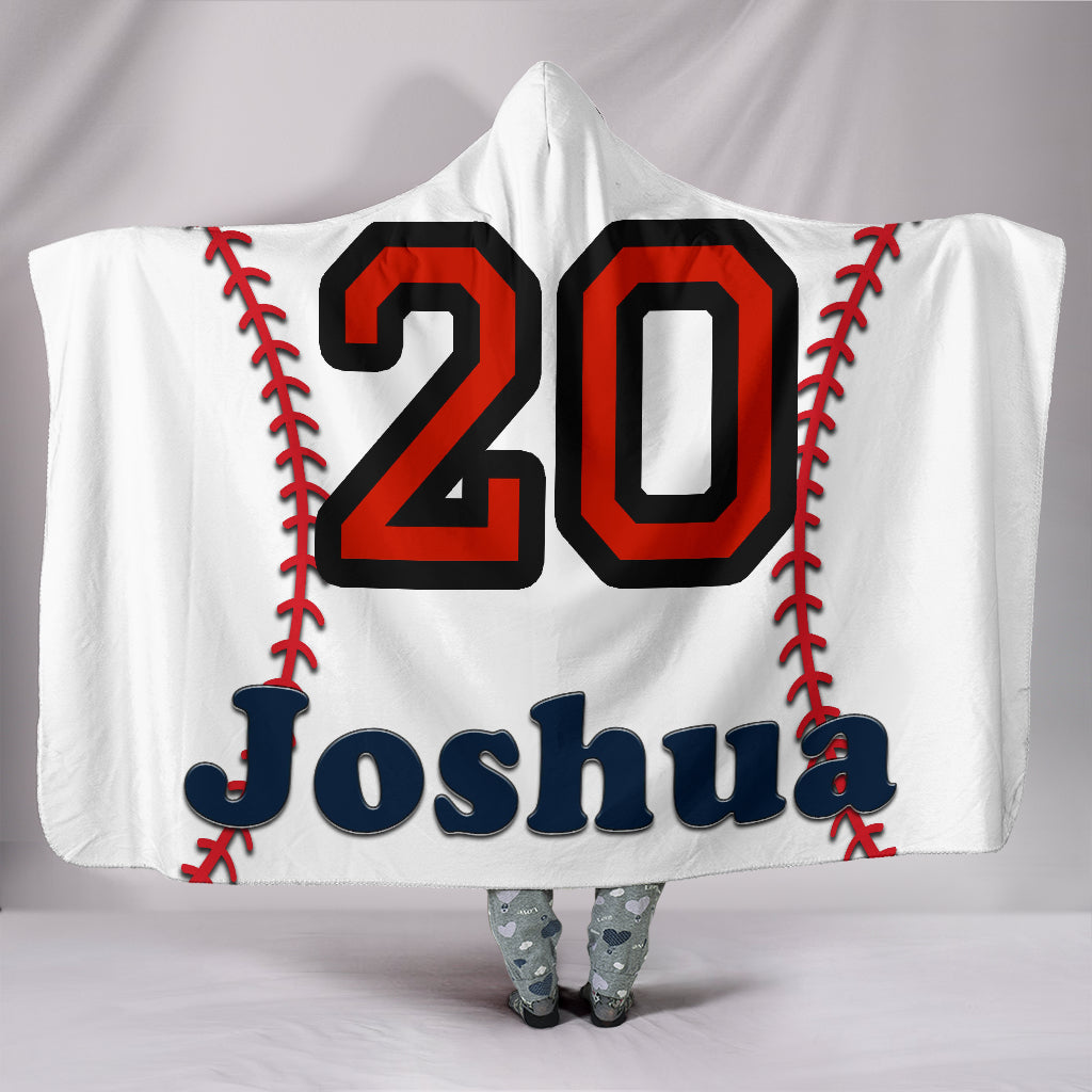 draft personalized hooded blanket 5606_1