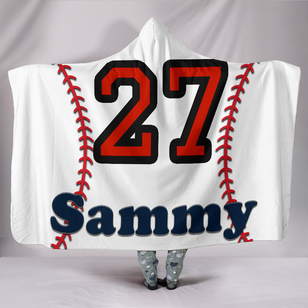 draft personalized hooded blanket 5605_1