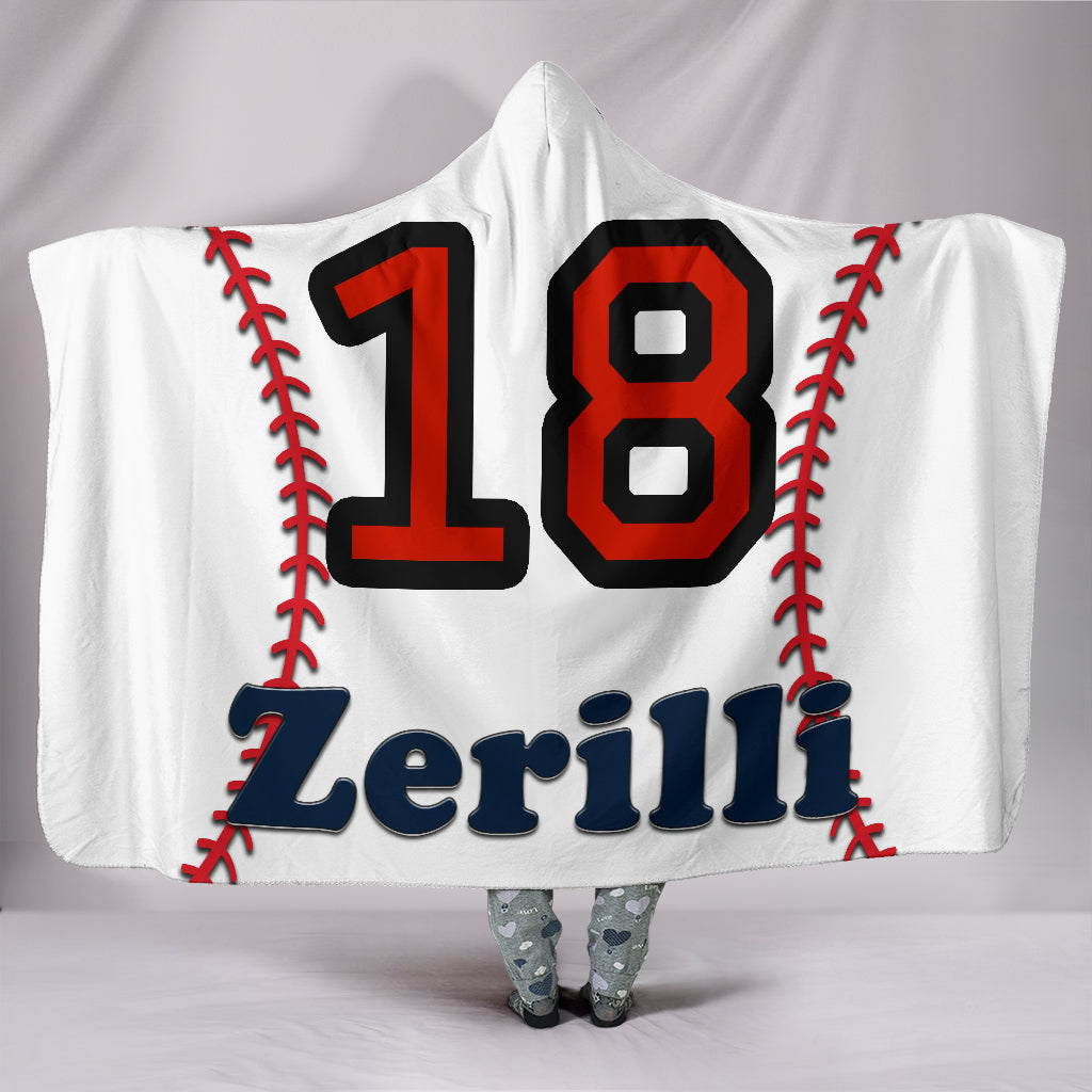 draft personalized hooded blanket 6337_1
