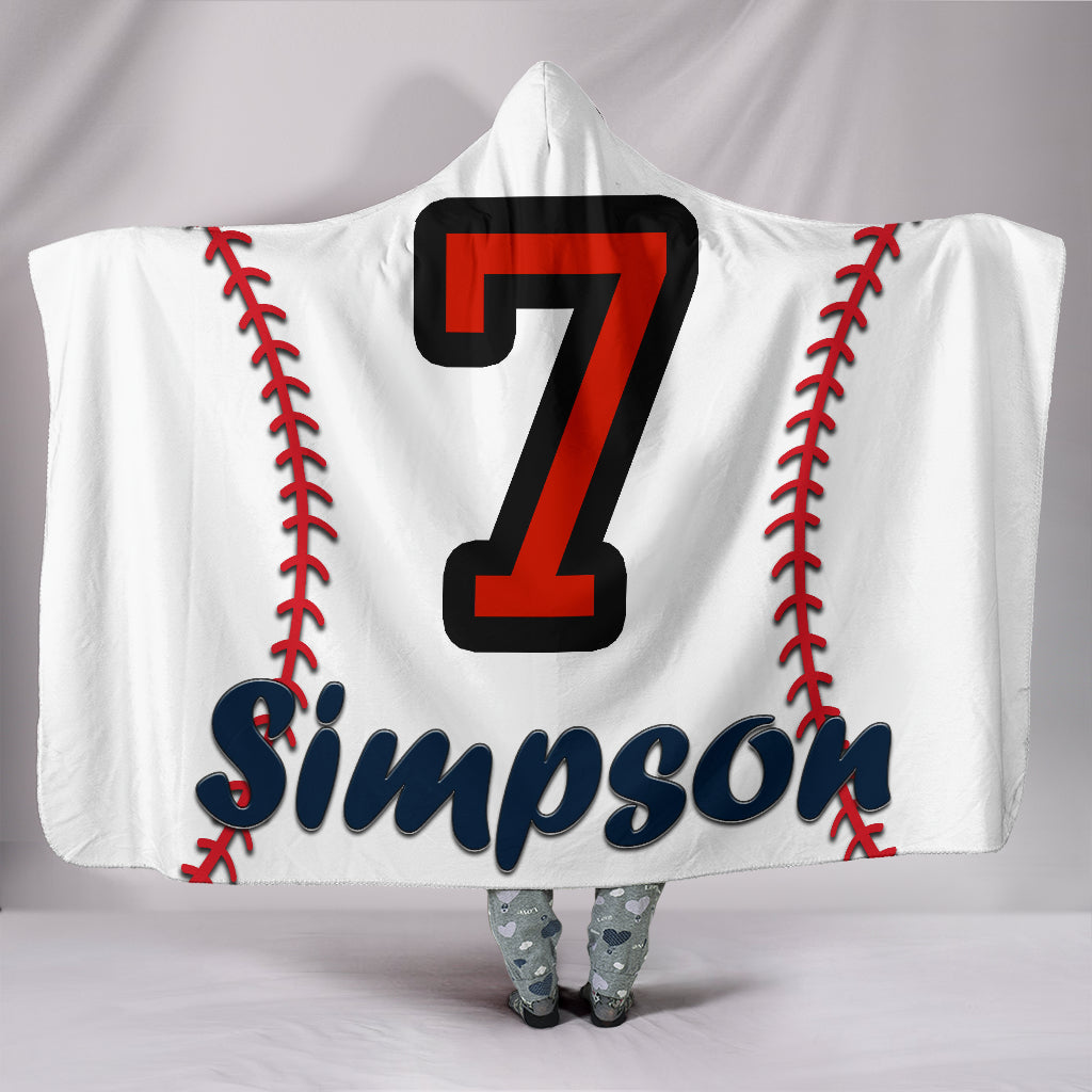 draft personalized hooded blanket 5296_3