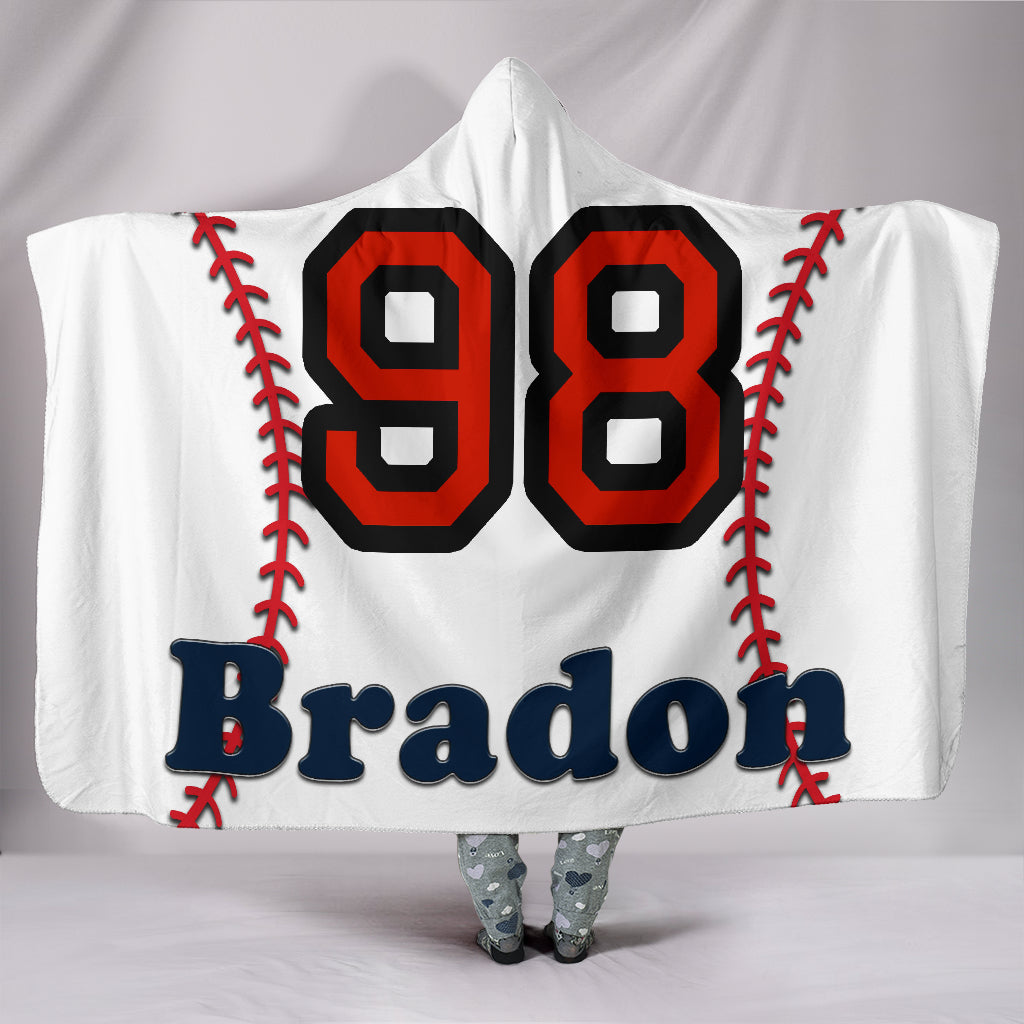 draft personalized hooded blanket 6057_1