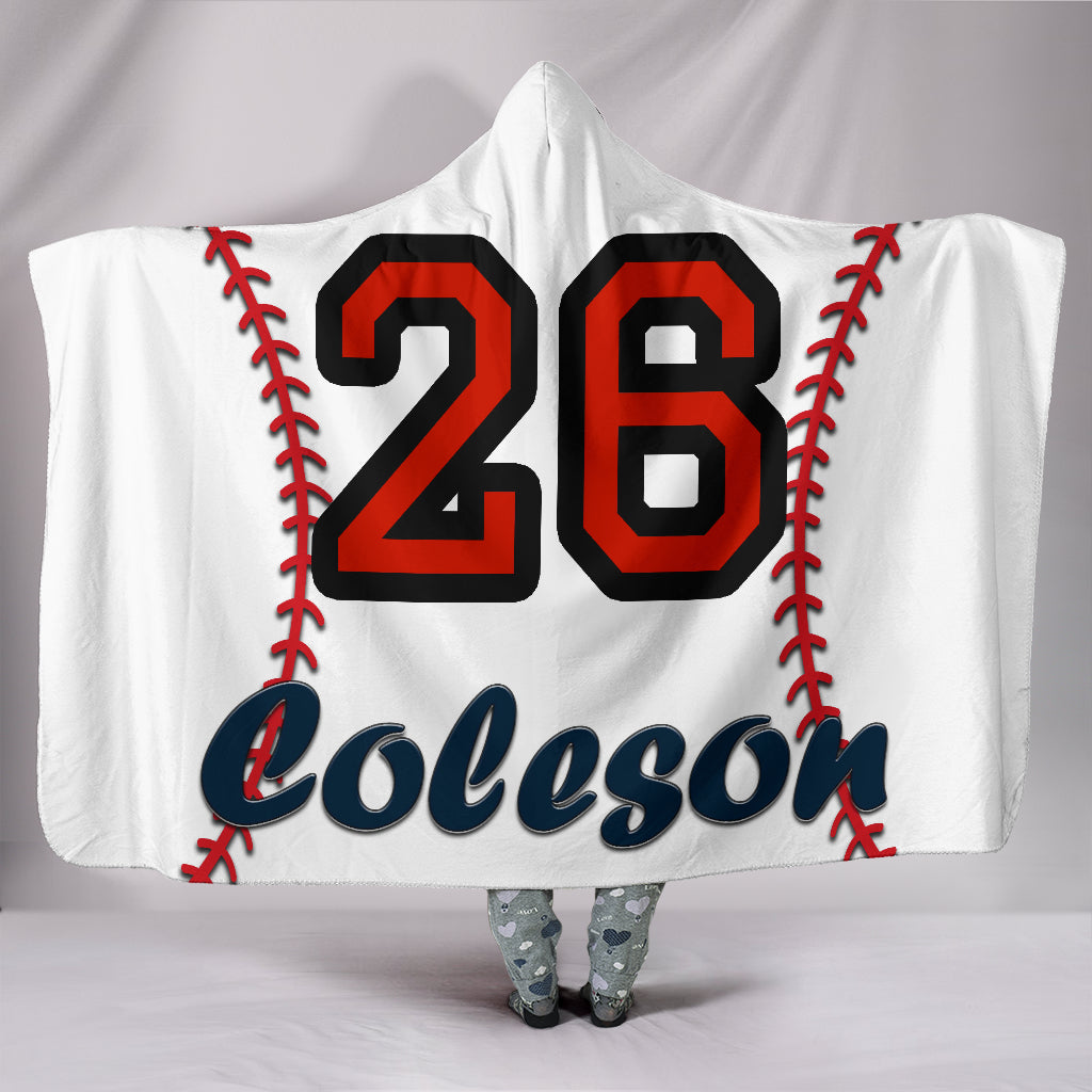 draft personalized hooded blanket 5092_2