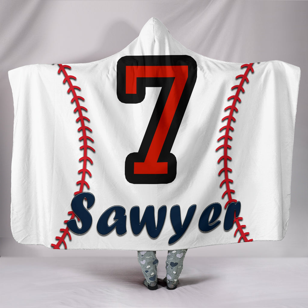 draft personalized hooded blanket 5301_2
