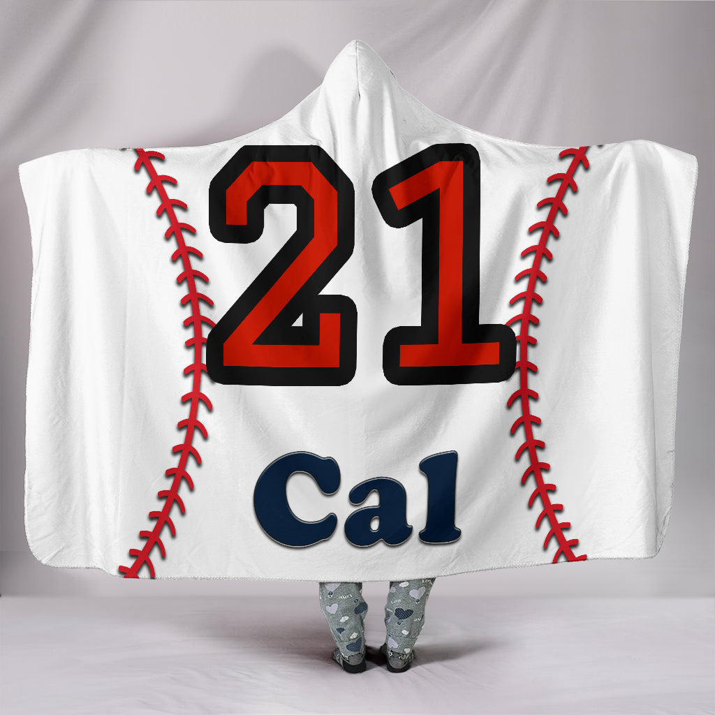 draft personalized hooded blanket 5744_3