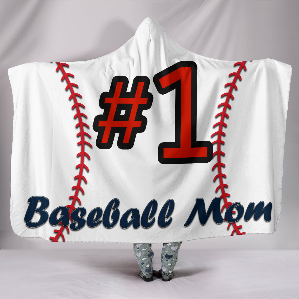 draft personalized hooded blanket 5339