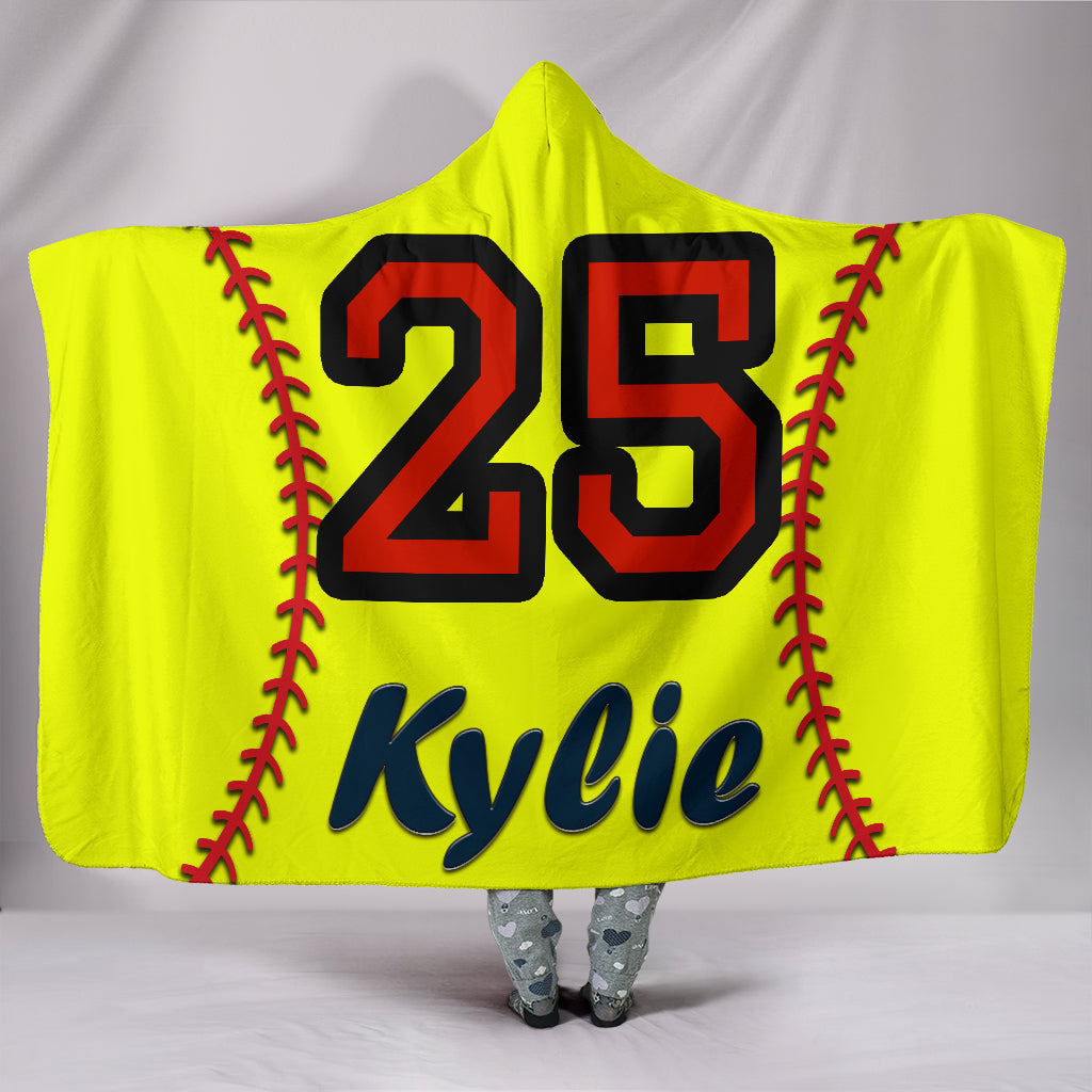 draft personalized hooded blanket 5101_1