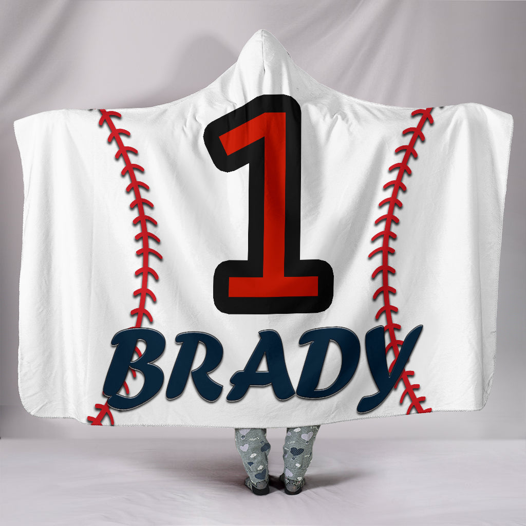 draft personalized hooded blanket 4605_4