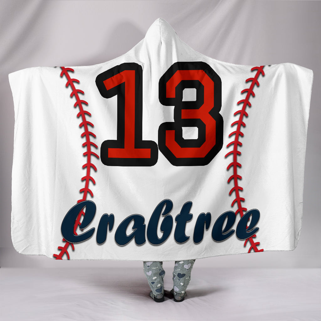 draft personalized hooded blanket 4951_2