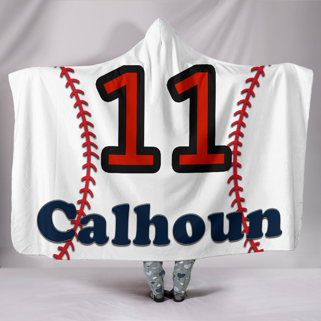 draft personalized hooded blanket 5787_12