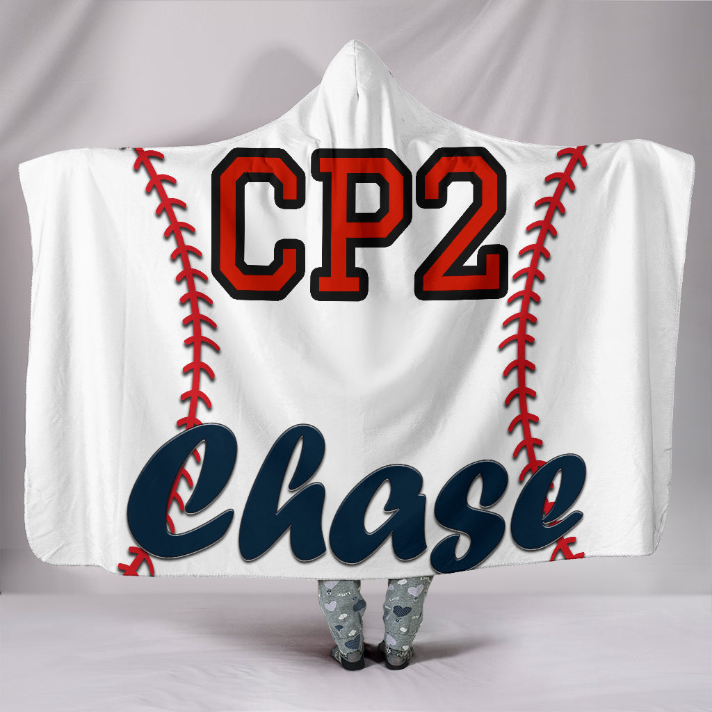 draft personalized hooded blanket 4968_2