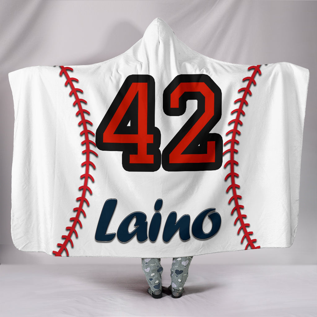 draft personalized hooded blanket 4806_2
