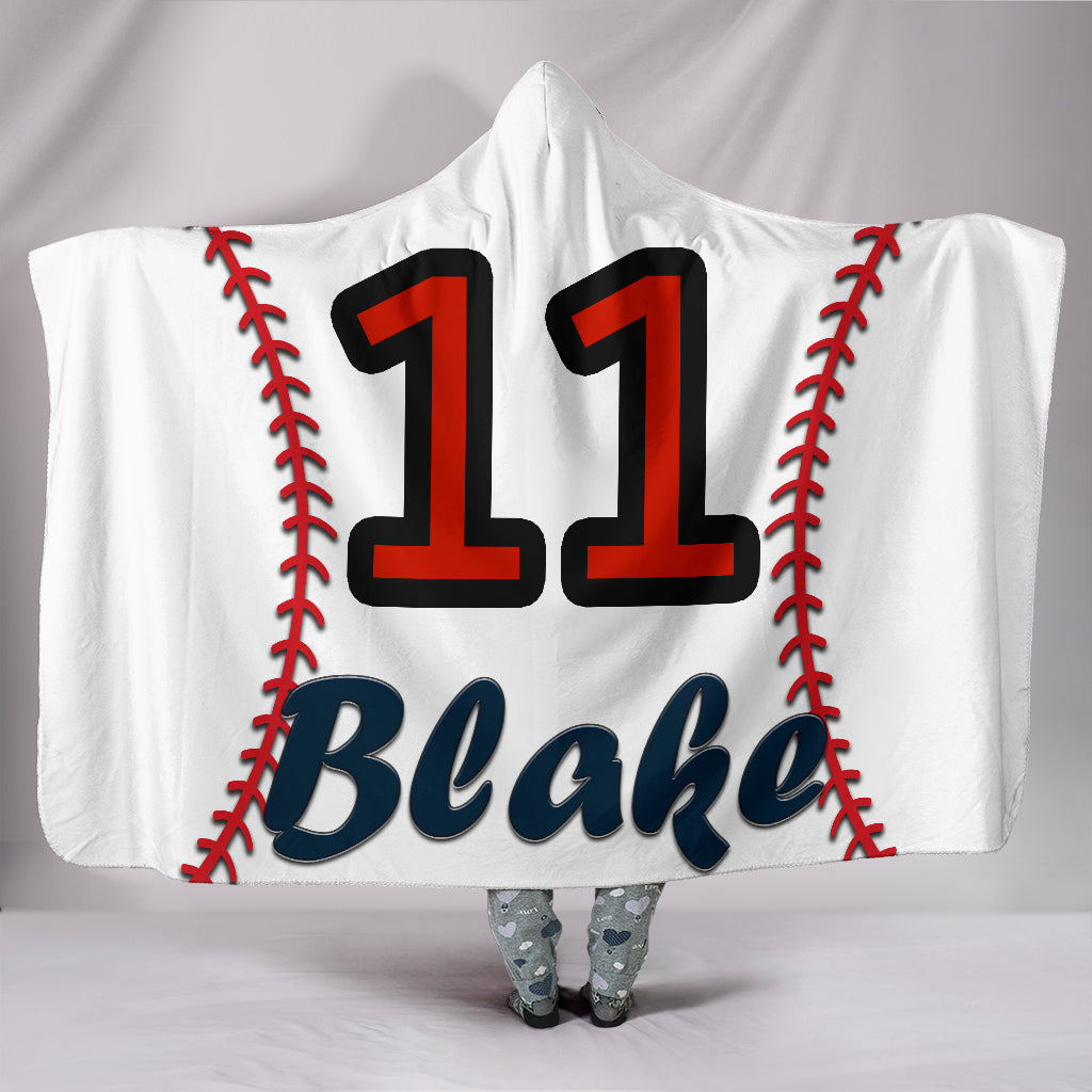 draft personalized hooded blanket 4721_2