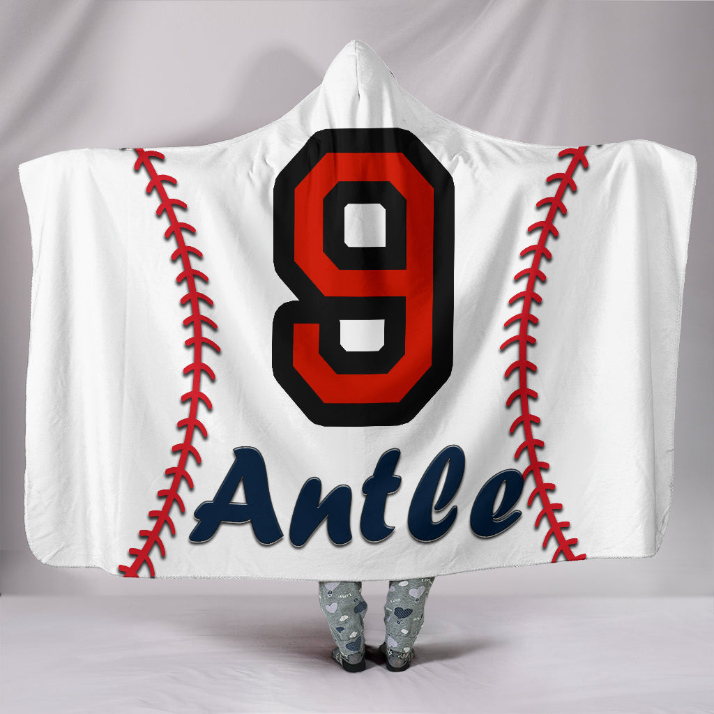 draft personalized hooded blanket 5302_1