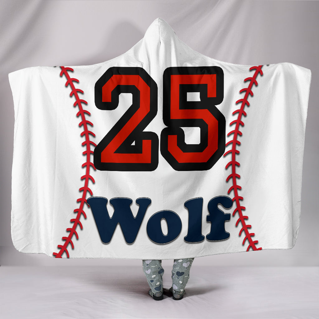 draft personalized hooded blanket 5372_1
