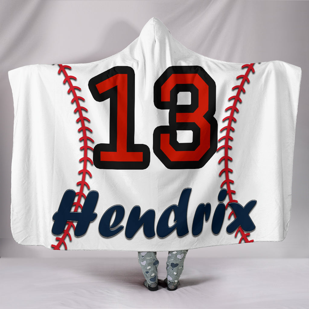 draft personalized hooded blanket 4599_1