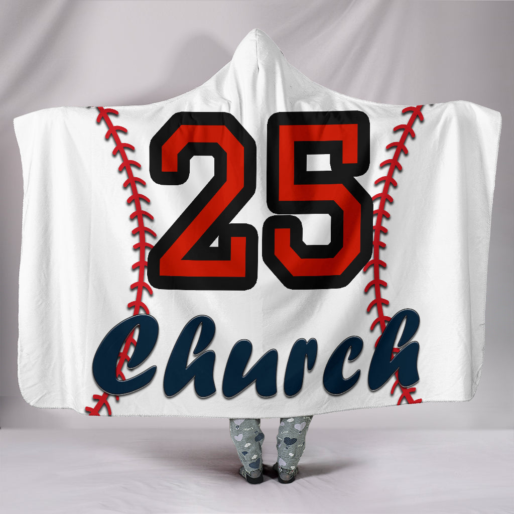 draft personalized hooded blanket 4703_2