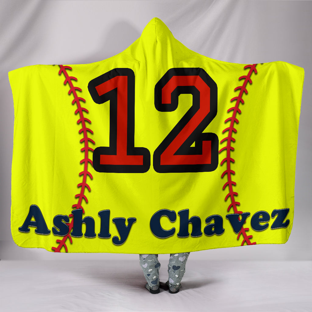 draft personalized hooded blanket 5358_2